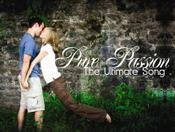 Pure_passion_blog_2