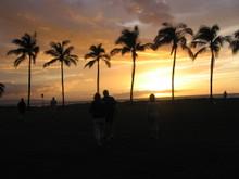 Maui_019_3