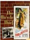 Bicycle_thief_1