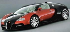 Bugatti_3_5
