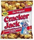 Crackerm_3
