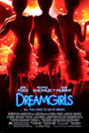 Dreamgirls_earlyposter