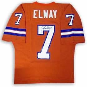 Elway_old_jersey_2