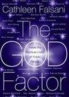 God_factor_1