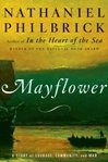 Mayflower_1