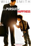 Thepursuitofhappyness_releaseposter