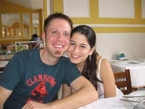 Brazil_2006_003