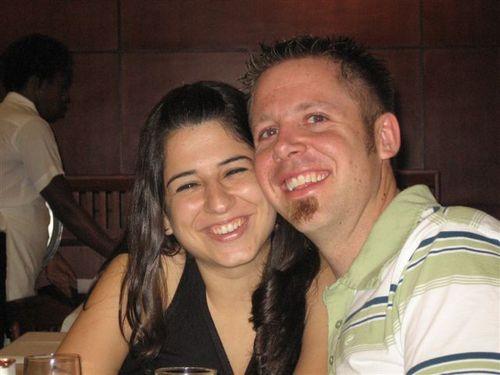 Brazil_2006_006