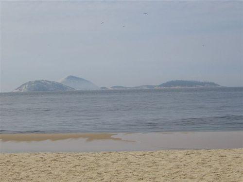 Brazil_2006_014