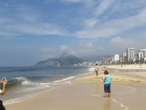 Brazil_2006_019