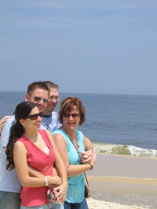 Brazil_2006_021