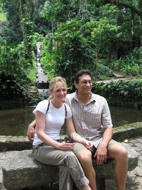 Brazil_2006_027