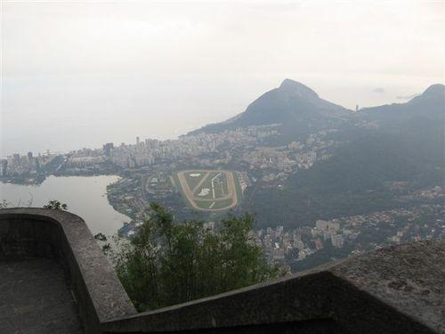 Brazil_2006_064