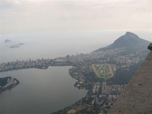 Brazil_2006_066