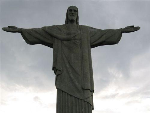 Brazil_2006_068