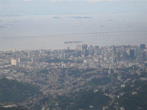 Brazil_2006_069