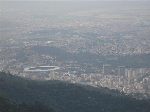 Brazil_2006_070