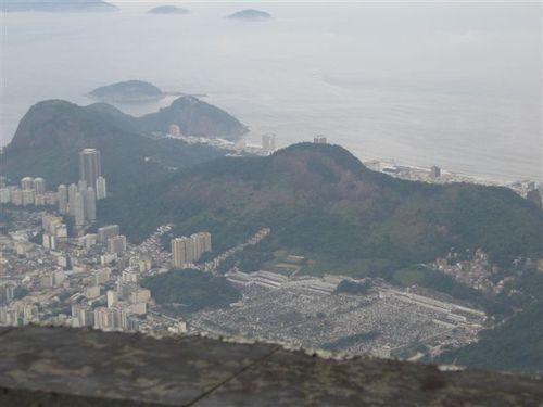Brazil_2006_073