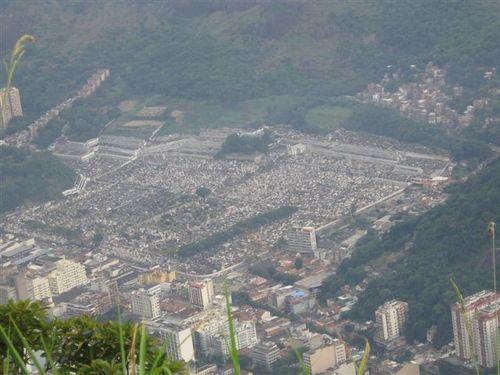 Brazil_2006_077