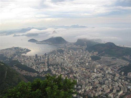 Brazil_2006_079