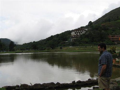 Brazil_2006_094