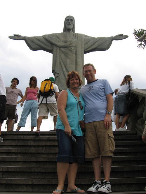 Brazil_2006_800