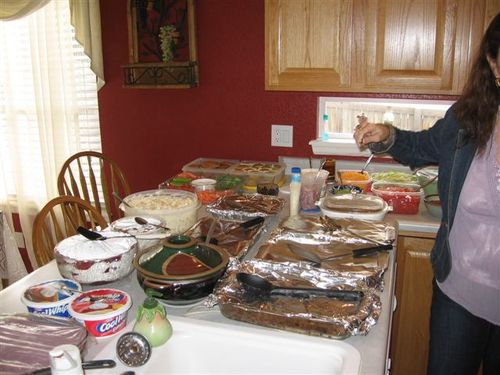 Thanksgiving_2006_002